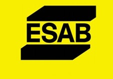 ESAB Welders & Accessories For Sale in New Zealand