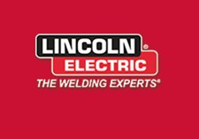 Lincoln Welders For Sale in New Zealand