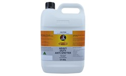 CHEMTOOLS ANTISPATTER LIQUID