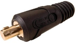 CABLE PLUG 10-25MM