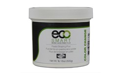 FLUX ECO SMART BLACK PASTE
