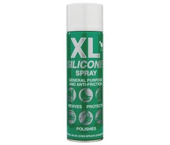 Silicone Spray Msds 33