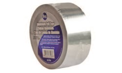 ALUMINIUM TAPE - 50MM X 25M
