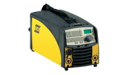 ESAB CADDY 251i ARC WELDER