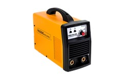 HUGONG POWER STICK 200 WELDER