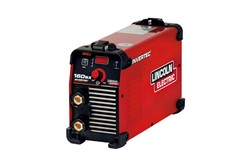 LINCOLN INVERTEC 160SX STICK WELDER