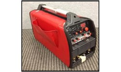 COVER - LINCOLN V160 WELDER