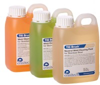 ENSITECH FLUID TB-90 - MARKING FLUID (5L)