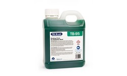 ENSITECH FLUID TB-95 - ETCHING FLUID
