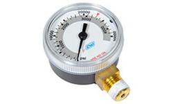COMET CO2 GAUGE - 30,000KPA