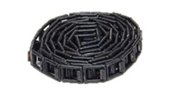 CHAIN FOR PIPE CUTTER
