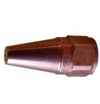 MULTI USE CUTTING NOZZLE ACETYLENE - 75-100MM