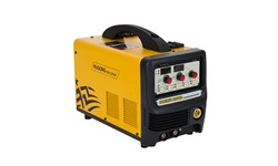 HUGONG CARIMIG 200WD WELDER - EURO CONNECT