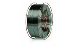 LINCOLN OUTERSHIELD 690H MIG WIRE - 1.2MM (15KG)