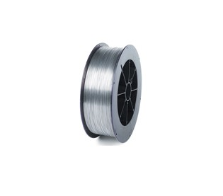 LINCOLN INNERSHIELD NR211MP MIG WIRE - 2.0MM (12.5KG)