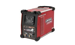LINCOLN POWERWAVE S350 WELDER