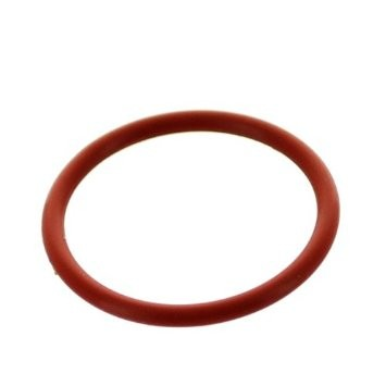 1 TORCH - O RING (70-801)