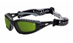 BOLLE TRACKER 2 WELDING SHADE GLASSES