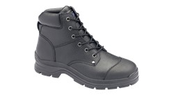 BLUNDSTONE 313 - LACE UP BOOT - SIZE 10