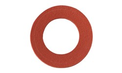 3M ORANGE INHALATION GASKET