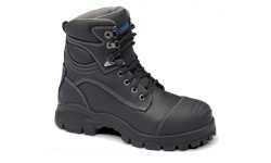 BLUNDSTONE 991 - LACE UP BOOT - SIZE 10