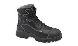 BLUNDSTONE 994 - LACE UP BOOT - SIZE 10