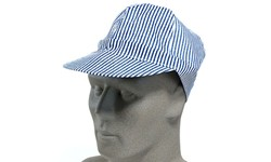 KROMER CAP 56 - ASSORTED COLOURS