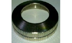 T150 - PROTECTION NUT