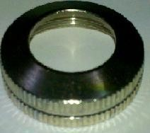 TECMO T150 PROTECTION NUT