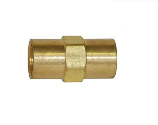 COUPLER - 5/8 (RIGHT HAND)