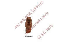 COLLET BODY (13N) - 1.0MM