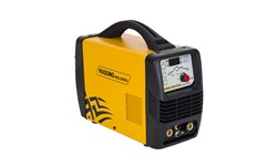 HUGONG POWERTIG 200KD PULSE WELDER