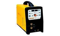HUGONG WAVE 200KD WELDER
