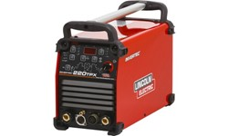 LINCOLN INVERTEC 220TPX WELDER