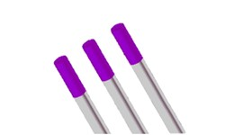 TUNGSTEN - MULTI-COMPOUND (PURPLE)