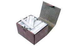 ENGINEERS CHALK - BOX