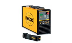 WECO 162T DISCOVERY WELDER